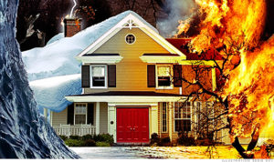 Risk and Loss in Insurance • Crocker Life